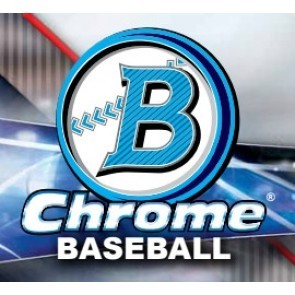 2018 Bowman Chrome Baseball HTA Choice 12 Box Case
