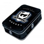 2013/14 Upper Deck The Cup Hockey Hobby Box