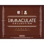 2014 Panini Immaculate Football Hobby 6 Box Case