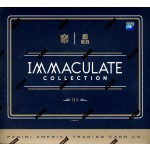 2014 Panini Immaculate Football Hobby Box