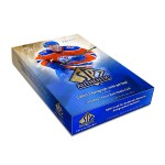 2015/16 Upper Deck SP Authentic Hockey Hobby 12 Box Case