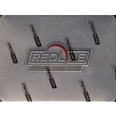 2012 Press Pass Redline Racing Hobby 10 Box Case