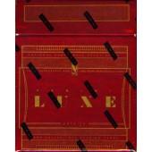 2014/15 Panini LUXE Basketball Hobby Box