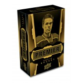 2015/16 Upper Deck Premier Hockey Hobby 5 Box Case