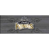 2017 Leaf Lumber Kings Hockey Box