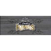 2017 Leaf Lumber Kings Hockey 10 Box Case