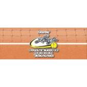 2017 Leaf Signature Series Tennis Box