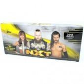 2018 Topps WWE NXT Hobby Box