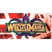 2018 Topps WWE Road To Wrestlemania Hobby 8 Box Case
