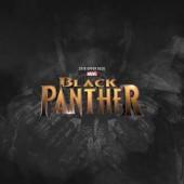 2018 Upper Deck Marvel Black Panther Box
