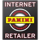 2017 Panini Contenders Football Blaster 20 Box Case