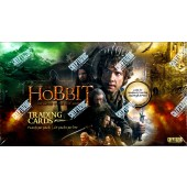 The Hobbit: Battle of the Five Armies (Cryptozoic) - Box