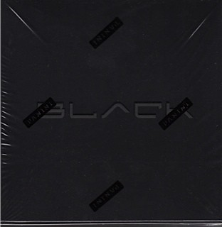 2012 Panini Black Football Hobby 5 Box Case