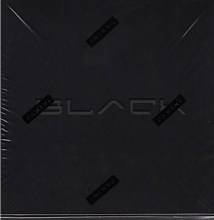 2012 Panini Black Football Hobby 15 Box Case
