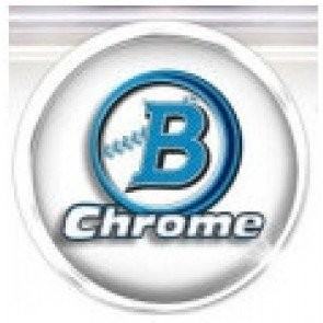 2019 Bowman Chrome Baseball Hobby Box