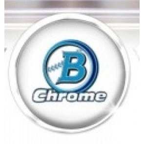 2019 Bowman Draft Baseball Super Jumbo 6 Box Case
