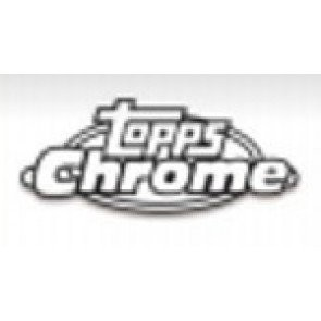 2019 Topps Chrome Baseball Hobby 12 Box Case