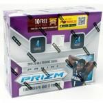 2019/20 Panini Prizm Basketball Retail 20 Box Case