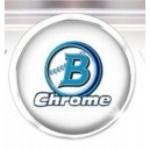 2019 Bowman Draft Baseball Jumbo 8 Box Case