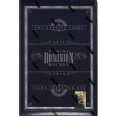 2011/12 Panini Dominion Hockey Hobby Box