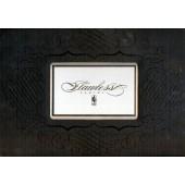 2012/13 Panini Flawless Basketball Hobby Box