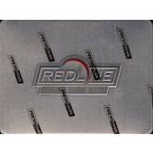 2012 Press Pass Redline Racing Hobby 20 Box Case