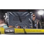 2013 Press Pass Nascar Racing Hobby 10 Box Case