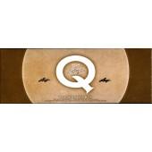 2014 Leaf Q - Box