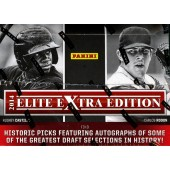 2014 Panini Elite Extra Edition Baseball Hobby 20 Box Case