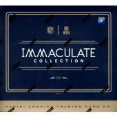 2014 Panini Immaculate Football Hobby Box