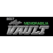 2017 Leaf Memorabilia Vault Box