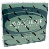 2018/19 Panini Immaculate Soccer Hobby Box