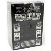 2018 Leaf US Army All-American Football Vault 12 Box Case