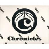 2019/20 Panini Chronicles Basketball Fat Pack 12 Box Case