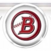 2019 Bowman Baseball Jumbo HTA 8 Box Case