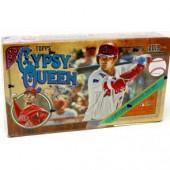 2019 Topps Gypsy Queen Baseball Hobby 10 Box Case