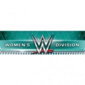 2019 Topps WWE Women's Division Hobby 12 Box Case