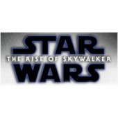 2019 Topps Star Wars The Rise of Skywalker Hobby Box