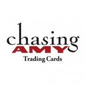 2019 Upper Deck Chasing Amy Trading Cards Box