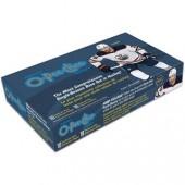 2020/21 Upper Deck O-Pee-Chee Hockey Hobby 16 Box Case