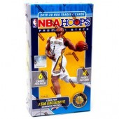 2019/20 Panini NBA Hoops Premium Stock Basketball Tmall Edition 20 Box Case