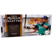2020 Topps Museum Collection Baseball Hobby 12 Box Case
