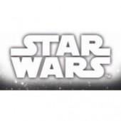 2020 Topps Star Wars Return of the Jedi: Black & White Hobby 12 Box Case