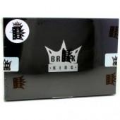 2021 Break King Premium Edition Multi-Sport Box