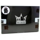 2021 Break King Premium Edition Multi-Sport 3 Box Case
