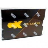 2019 Cryptozoic CZX Outlander Box