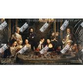 Outlander Season 2 (Cryptozoic) - Box