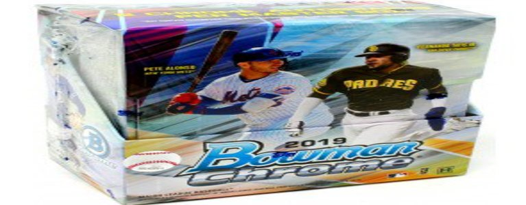 Chicago Sports Cards - Chicagoland Sports Cards