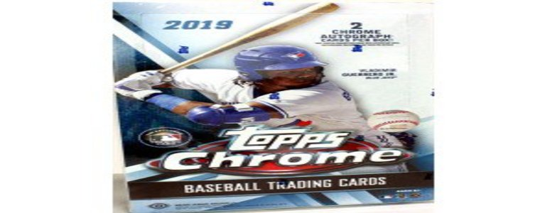 Chicagoland Sports Cards Chicago Sports Cards